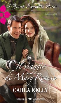 Il viaggio di Mary Rennie