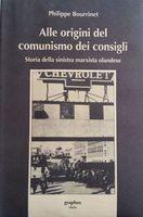 Alle origini del comunismo dei consigli