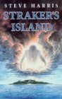 Straker's Island