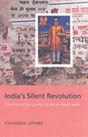 India's silent revol...