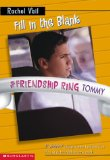 Friendship Ring #06