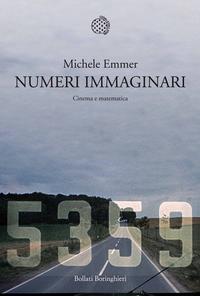 Numeri immaginari