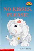 No Kisses, Please!