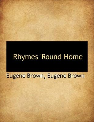 Rhymes 'Round Home