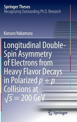Longitudinal Double-Spin Asymmetry of Electrons from Heavy Flavor Decays in Polarized p + p Collisions at Vs = 200 GeV