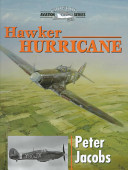 Hawk Hurricane