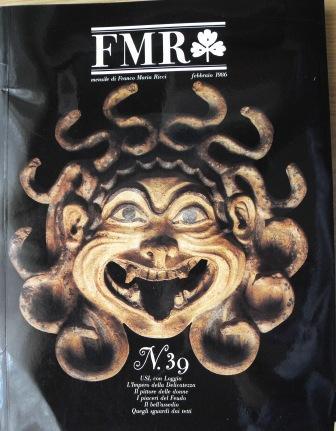 FMR 39