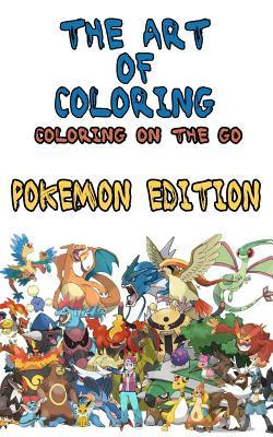 The Art of Coloring