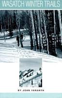 Wasatch Winter Trails