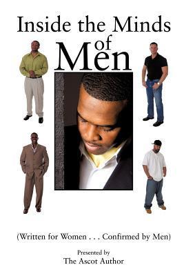 Inside the Minds of Men