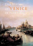 History of Venice in...