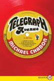 Telegraph Avenue LP
