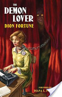 Demon Lover, The