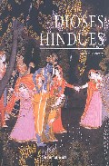 Pequeno Libro de Dioses Hindues