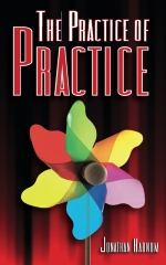 The Practice of Practice