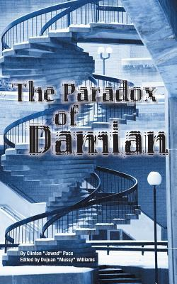The Paradox of Damian