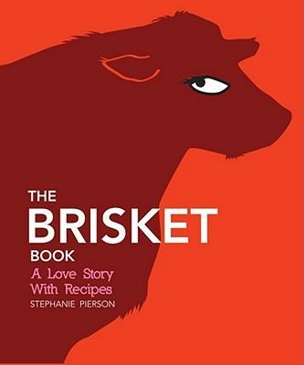 The Brisket Book