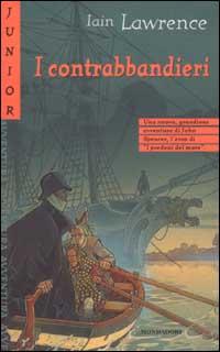 I contrabbandieri