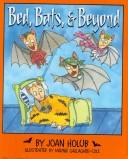Bed, Bats, & Beyond