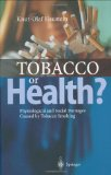 Tobacco or Health?