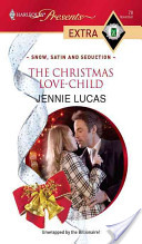 The Christmas Love-C...