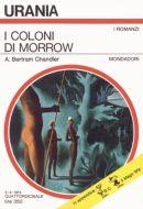 I coloni di Morrow