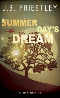 Summer Day's Dream