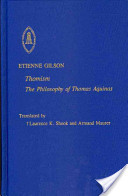 Thomism