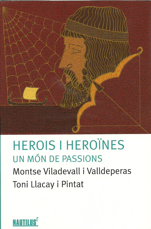 Herois i heroïnes