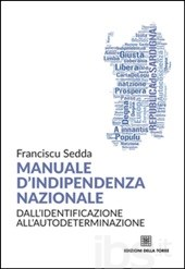 Manuale d'indipendenza nazionale