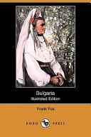 Bulgaria (Illustrate...