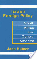 Israeli Foreign Policy