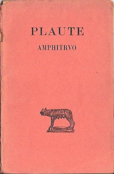 Amphitruo