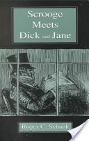Scrooge Meets Dick and Jane