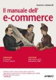 Il manuale dell'eCommerce