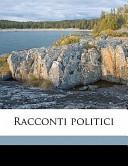 Racconti Politici