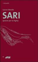 Sari (poesie per la figlia)