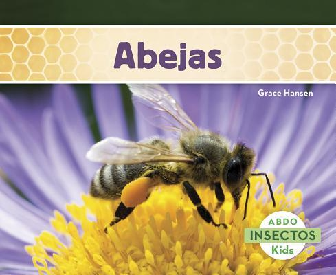 Abejas/ Bees