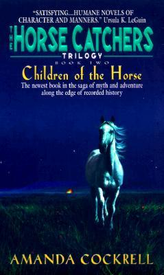 Children of the Horse