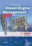 Diesel-Engine Management