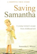 Saving Samantha