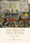 The British Executio...