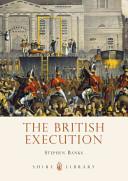 The British Executio...