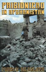 Prigioniero in Afghanistan