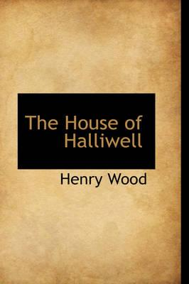 The House of Halliwell