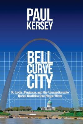 Bell Curve City