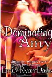Dominating Amy
