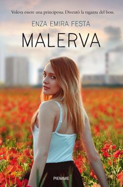 Malerva