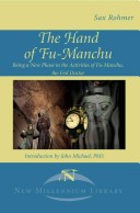 The Hand of Fu-Manch...