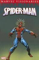 Spider-Man Visionari...